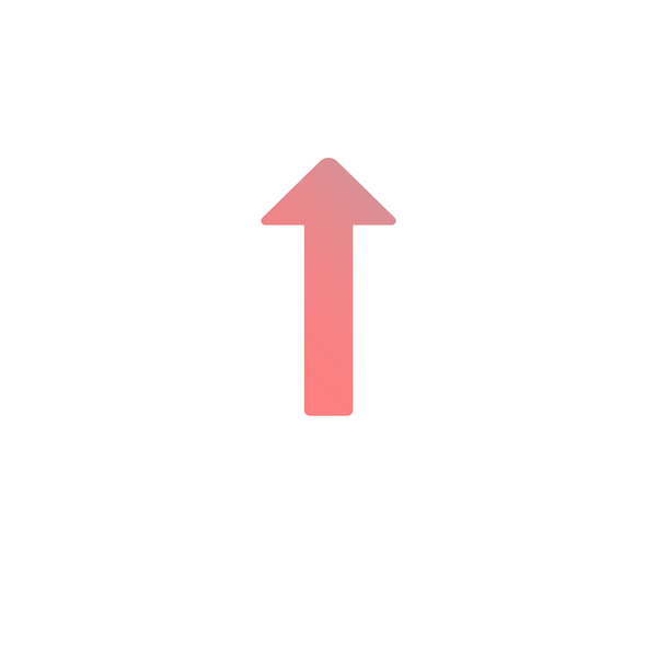 OIM Letters-02-50.png