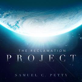 Reclamation Project2.jpg