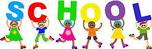 Sunday-School-Logo-Right.jpg
