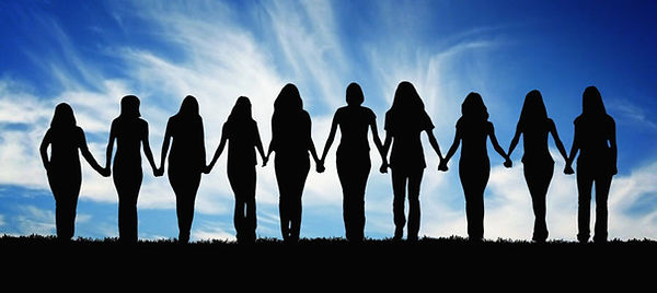 Gruppo donne.jpg