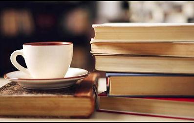 Books_pile.jpg