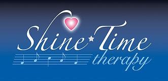 ShineTime-Logo-Closeup-light-Final.jpg