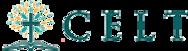 CELT_word_logo_website2.png