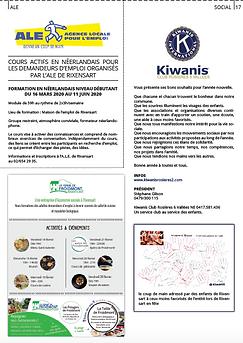 Rixinfo_2020-07-25 à 17.50.28.png