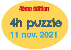 4h puzzle 2021_logo.png