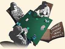 table joueurs bridge.png