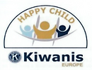Happy Child Kiwanis Europe.png