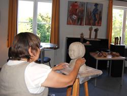3_Art 2011_Rosières_AM Viot_0319 - copie