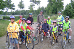 1_vélo 2007_DSC01658 - copie