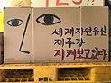 KakaoTalk_Photo_2020-11-13-14-41-53.jpeg