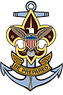 Sea_Scouting_(Boy_Scouts_of_America).png