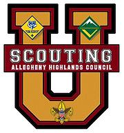 UnivScouting1.tif
