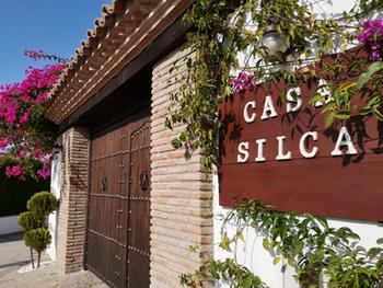 entrada casa silca.jpg