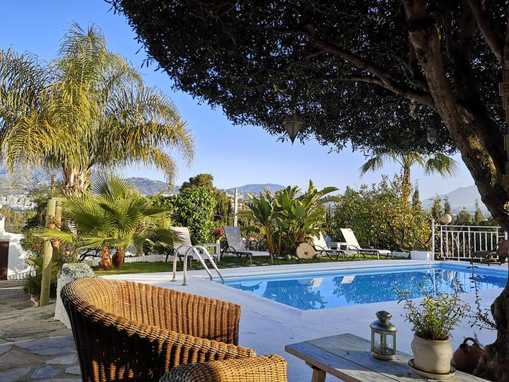 zona piscina.jpg