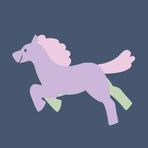 Ponies Class (Classe)