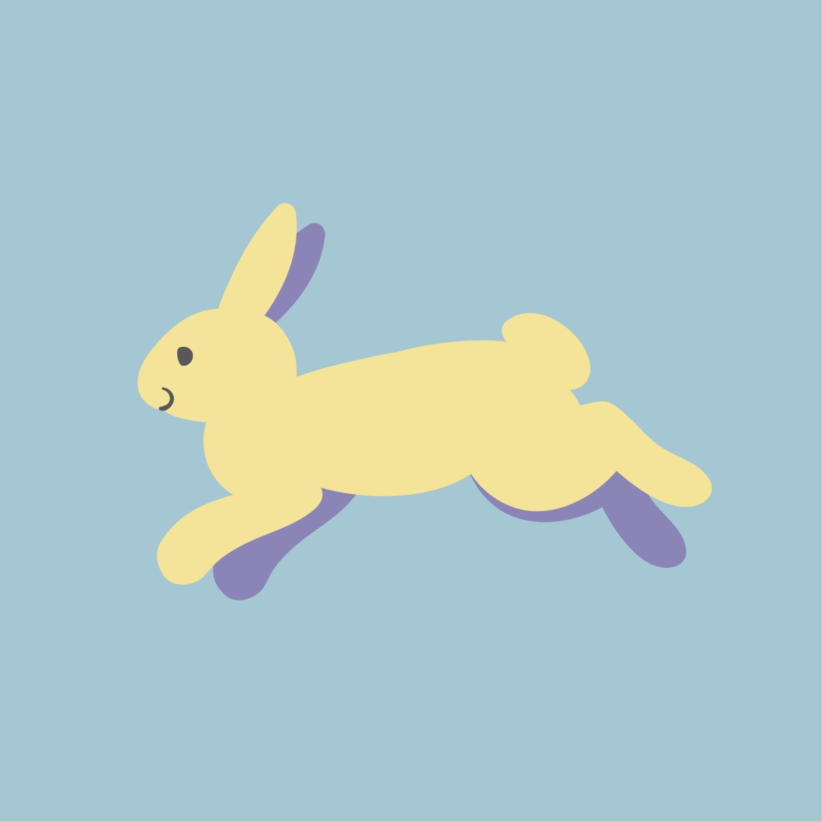 Bunnies Class (Classe)
