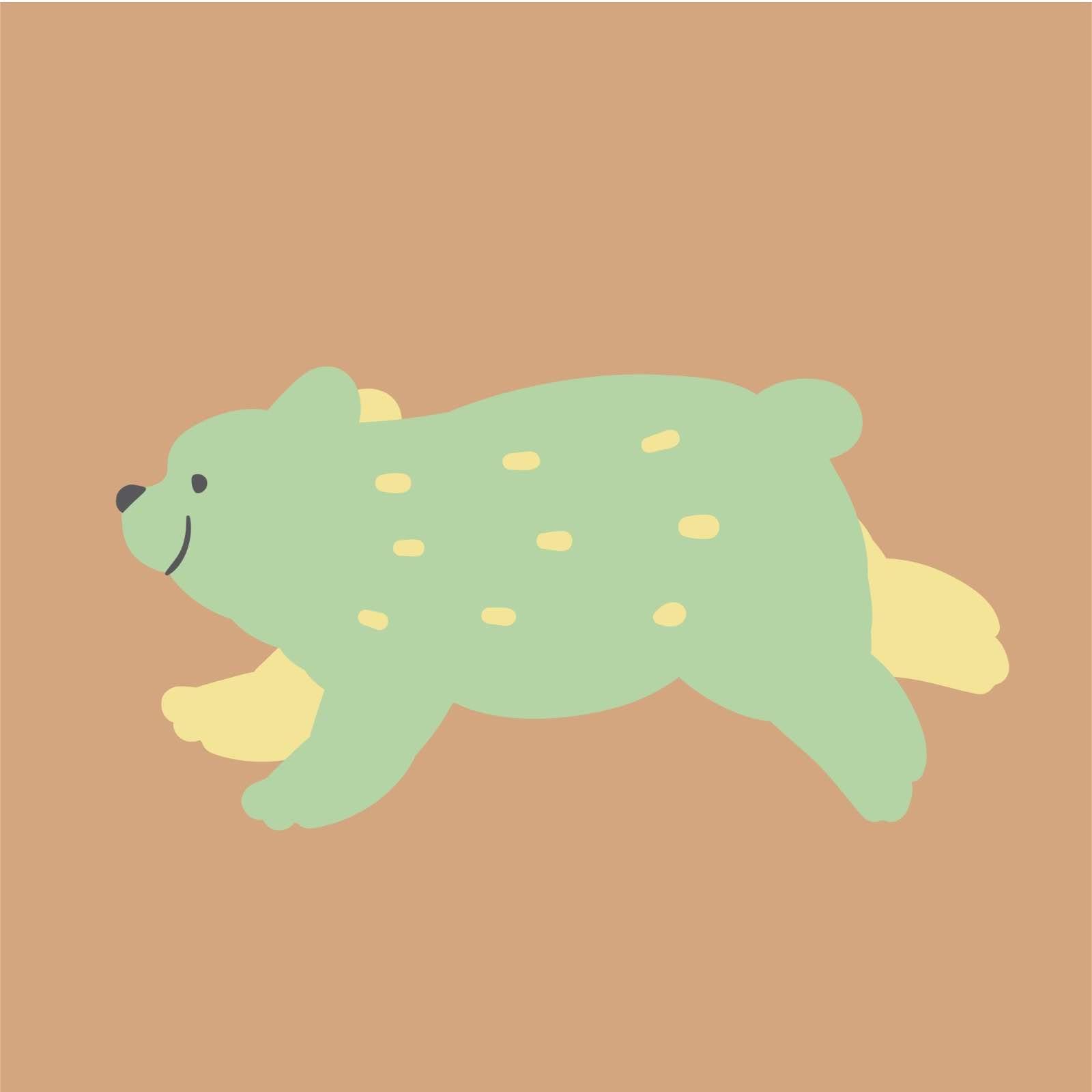 Bear Class (Classe)