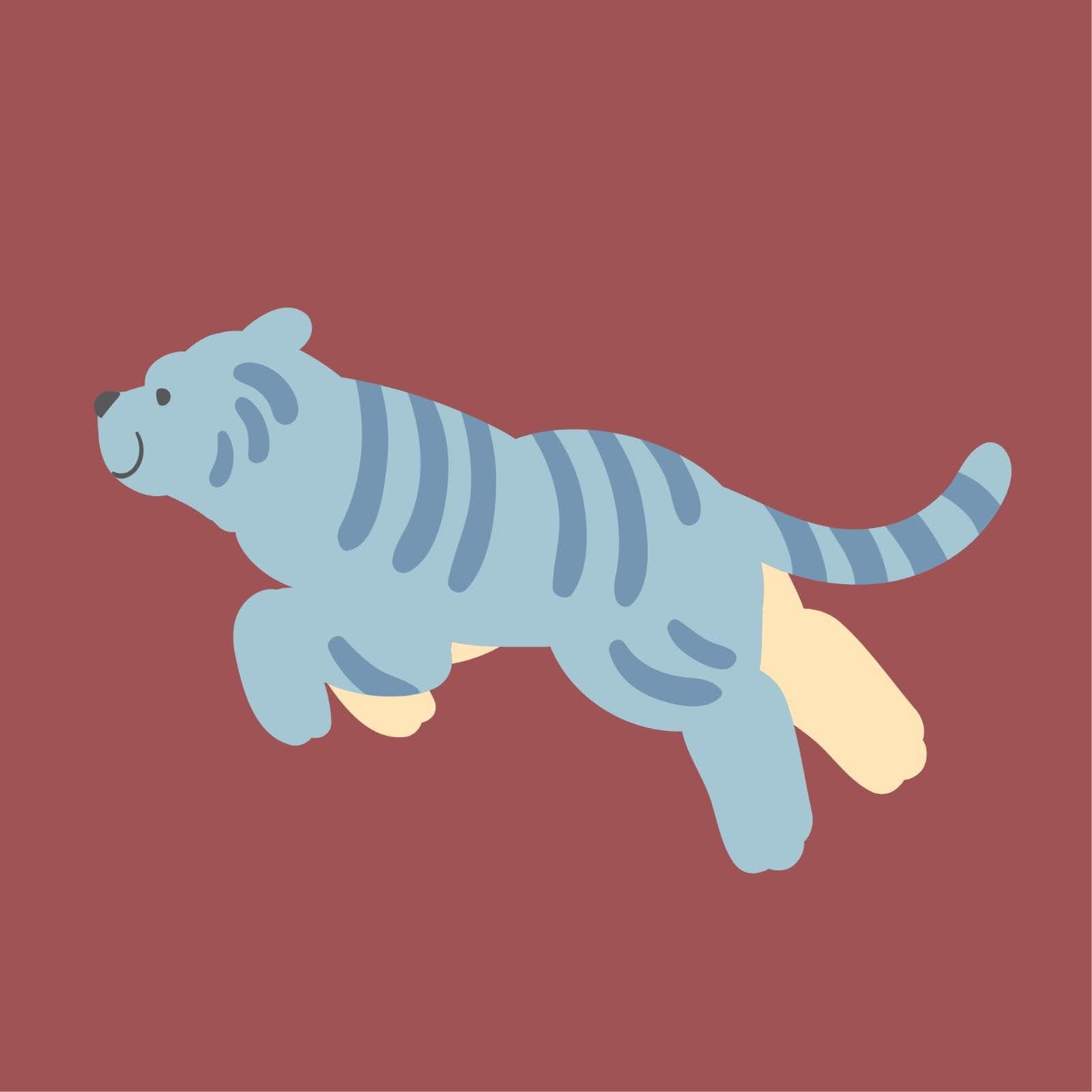 Tiger Class (Classe)