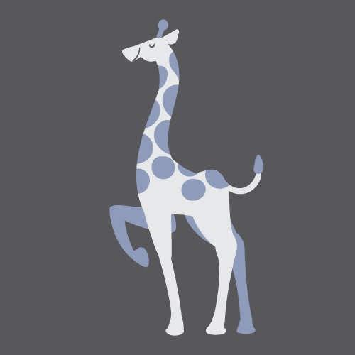 Giraffe Class (Classe)