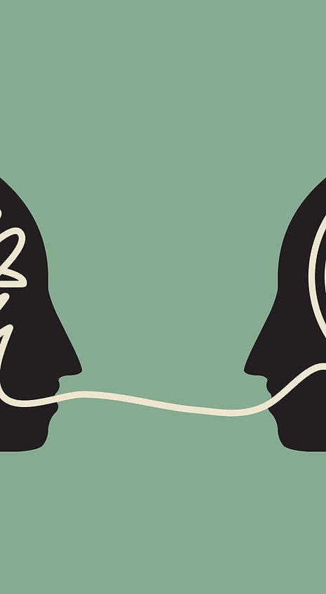 Communicatie.jpg