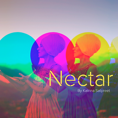 nectar.png