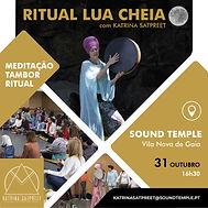 00820_Ritual_Lua_Cheia_Açores_SOUND_TEMP