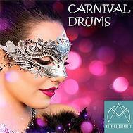 00320 Carnival Drums_2.jpg