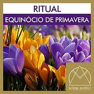 Equinocio de Primavera NOVO-01.jpg