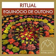 Equinocio Outono NOVO-01.jpg