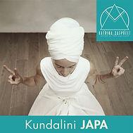 02019 Kundalini JAPA-01_edited.jpg