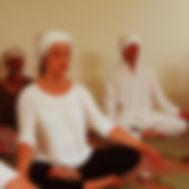 sadhana or yoga.JPG