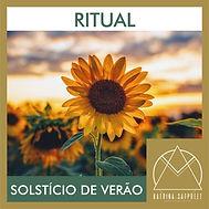 Solsticio_de_Verão_NOVO-01.jpg