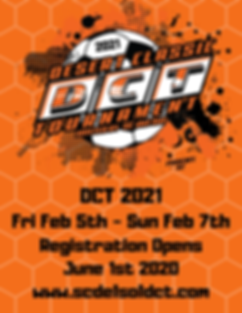 DCT 2021 Save the Date.png