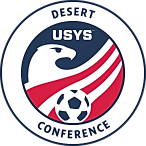 USYS Desert Con logo.png