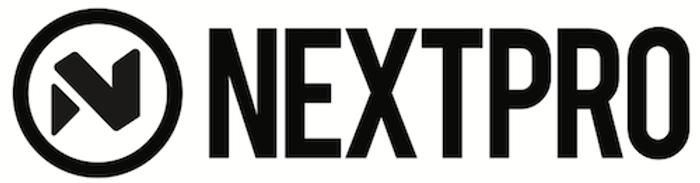 NextPro logo.png