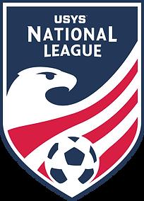 USYS NL logo.png