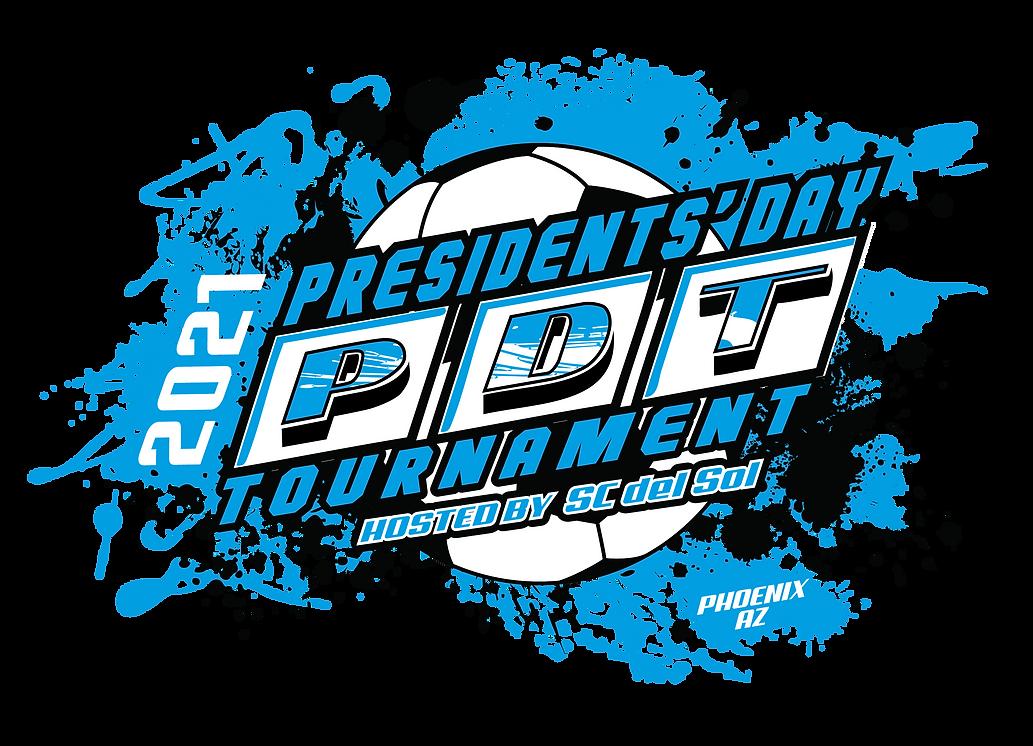 PDT logo 2021 png.png