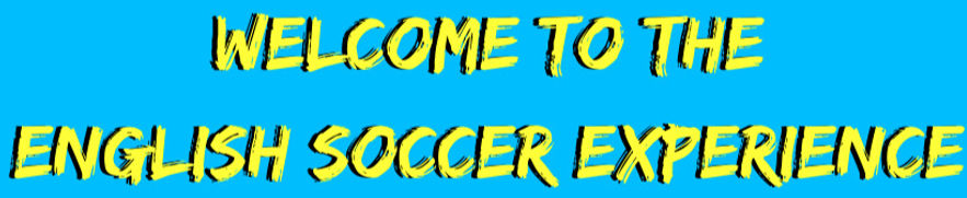 Welcome%20to%20the%20English%20Soccer%20