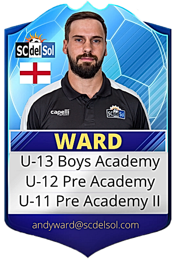 Wardy.png