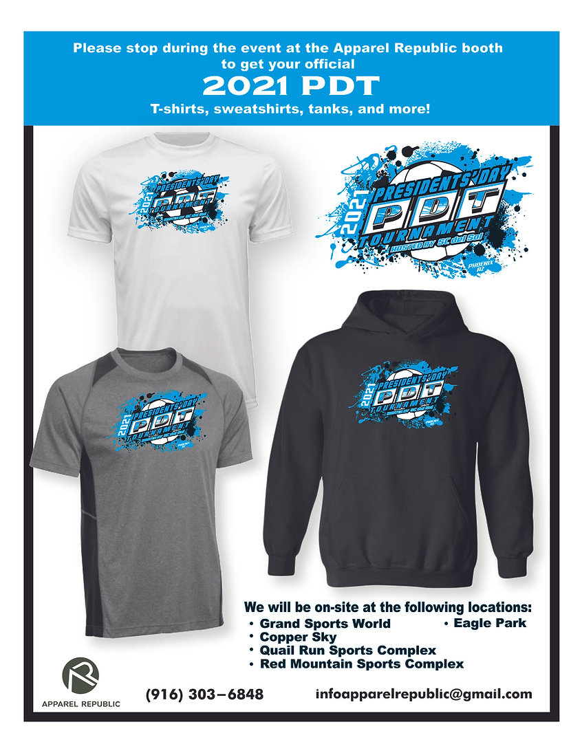 PDT Tshirt flyer for website.jpg