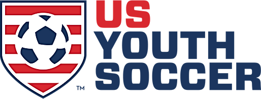 US Youth Soccer logo.png