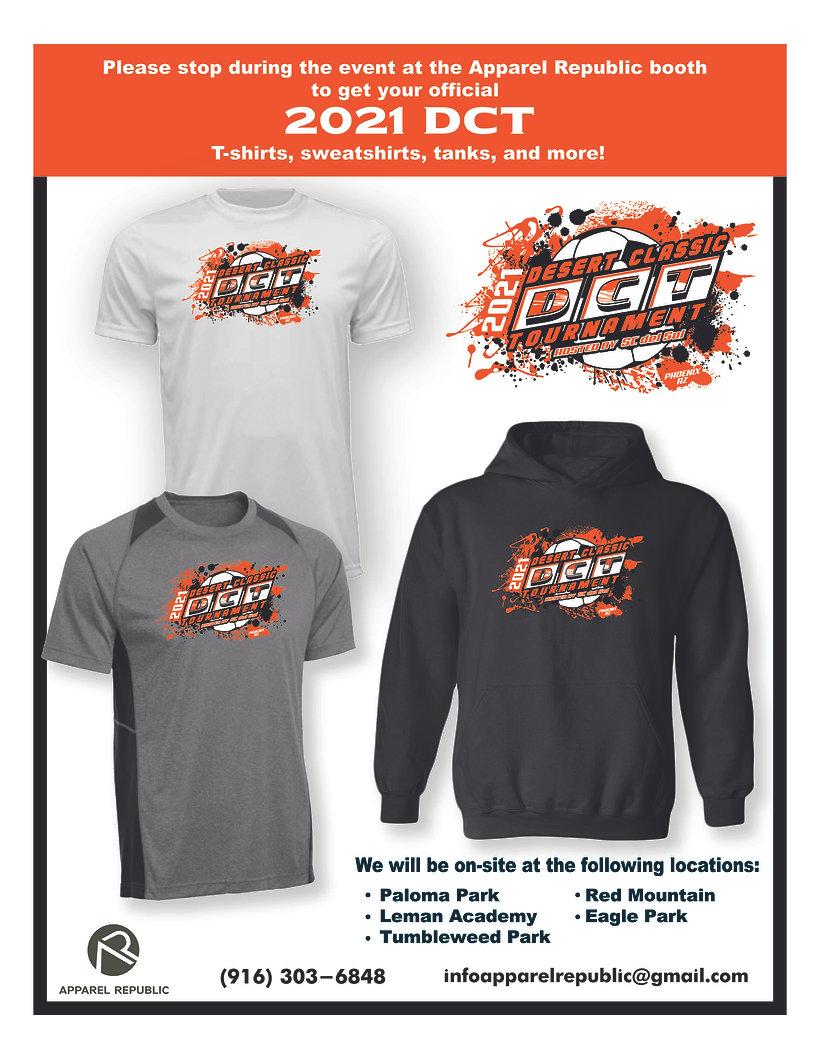 DCT Tshirt flyer for website.jpg
