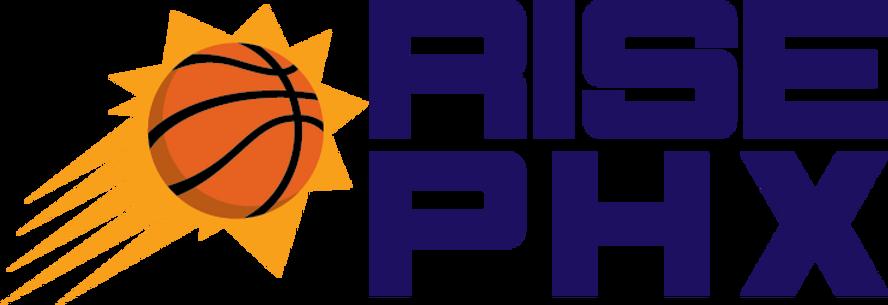 Phx Suns logo.png