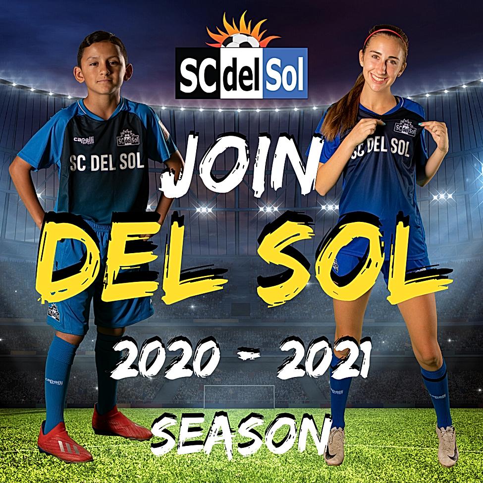SC del Sol tryouts 2020.png