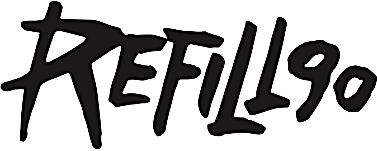 Refill 90 logo.png