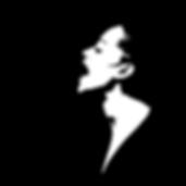 Madwomen Logo