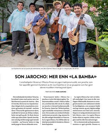 Folkemusikk_Los Cojolites.jpg