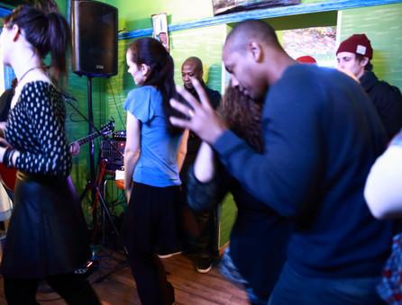 we dance, we love.JPG