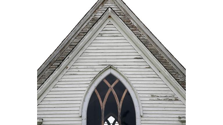 Care Portal and the Church Q&A