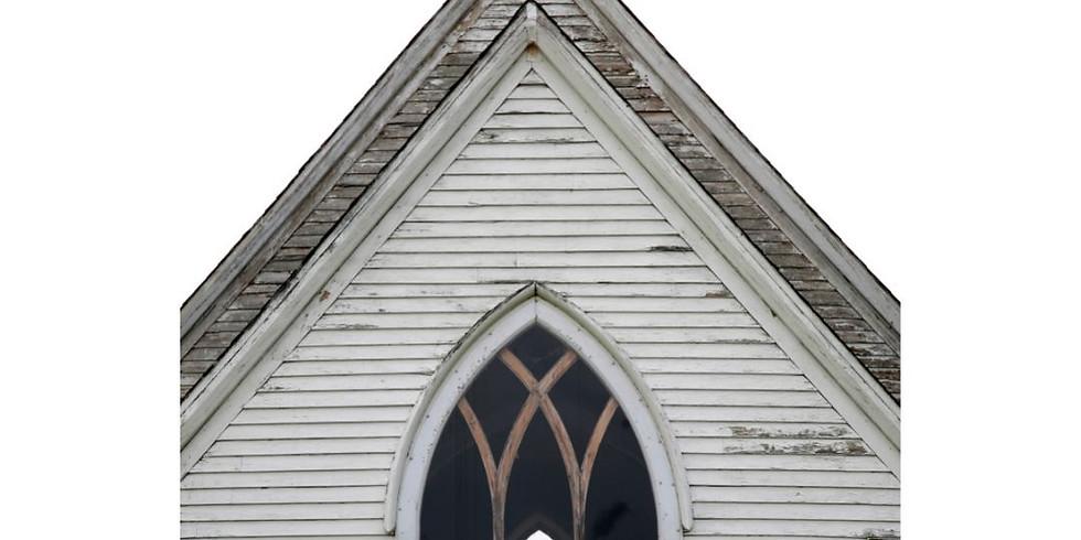 Care Portal Church Q&A